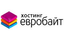 evrobayt-hosting