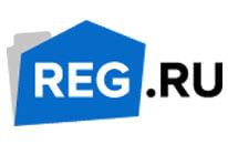 regru-hosting