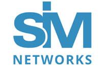 sim-network-hosting